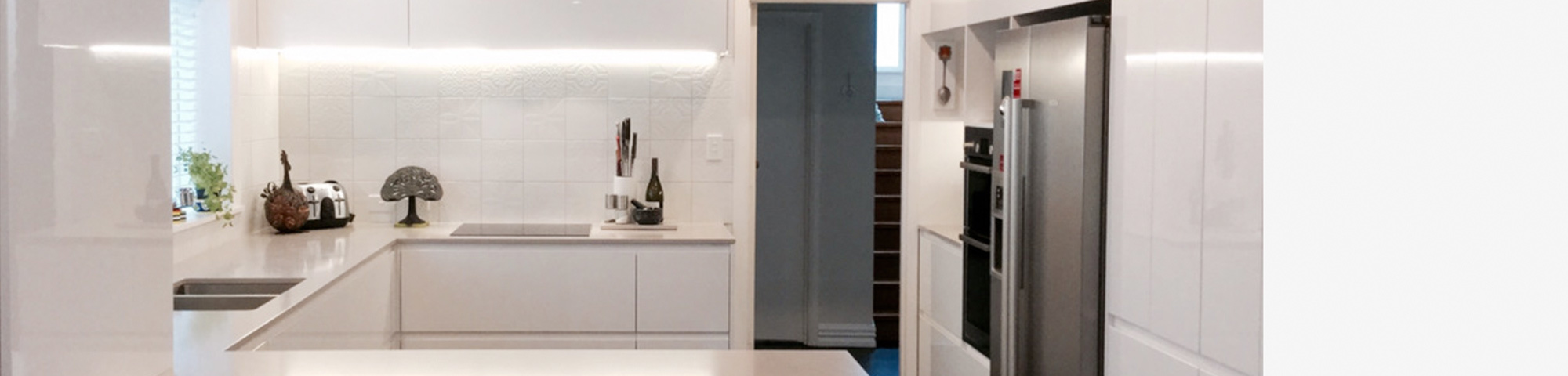 Bespoke kitchens wellington kitchen ideas hutt valley for Bathroom design wellington