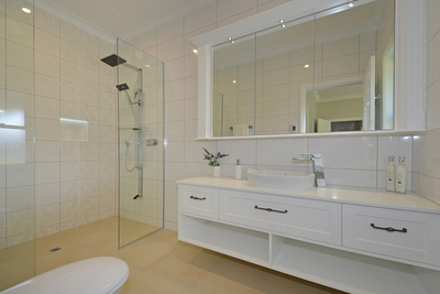 Bathroom Design Wellington New Zealand bathroom designs wellington bathroom renovations