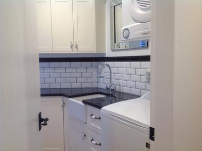 Bathroom Designs Wellington Bathroom Renovations