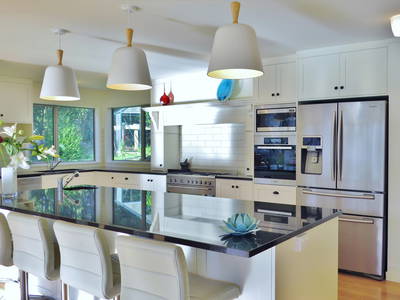 Valley Kitchen Designs Amazing Ideas