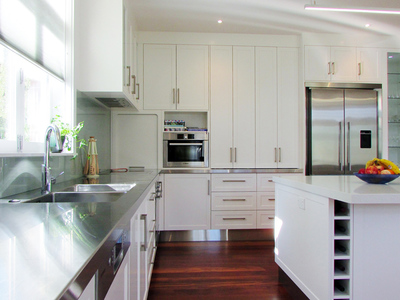 kitchen designers wellington nz kitchen design wellington kitchen cabinets small kitchen 335