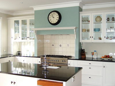 kitchen design wellington kitchen design wellington kitchen cabinets small kitchen 913